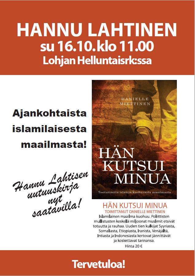 hannulahtinen20161016